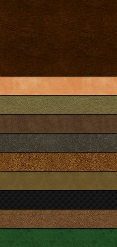 Leather Textures clipart psd #13