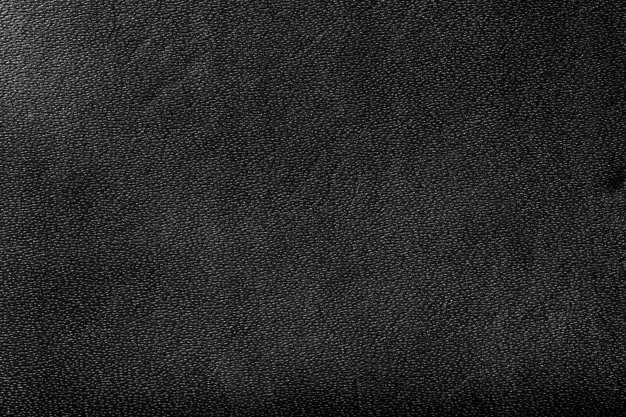 Leather Textures clipart psd #5