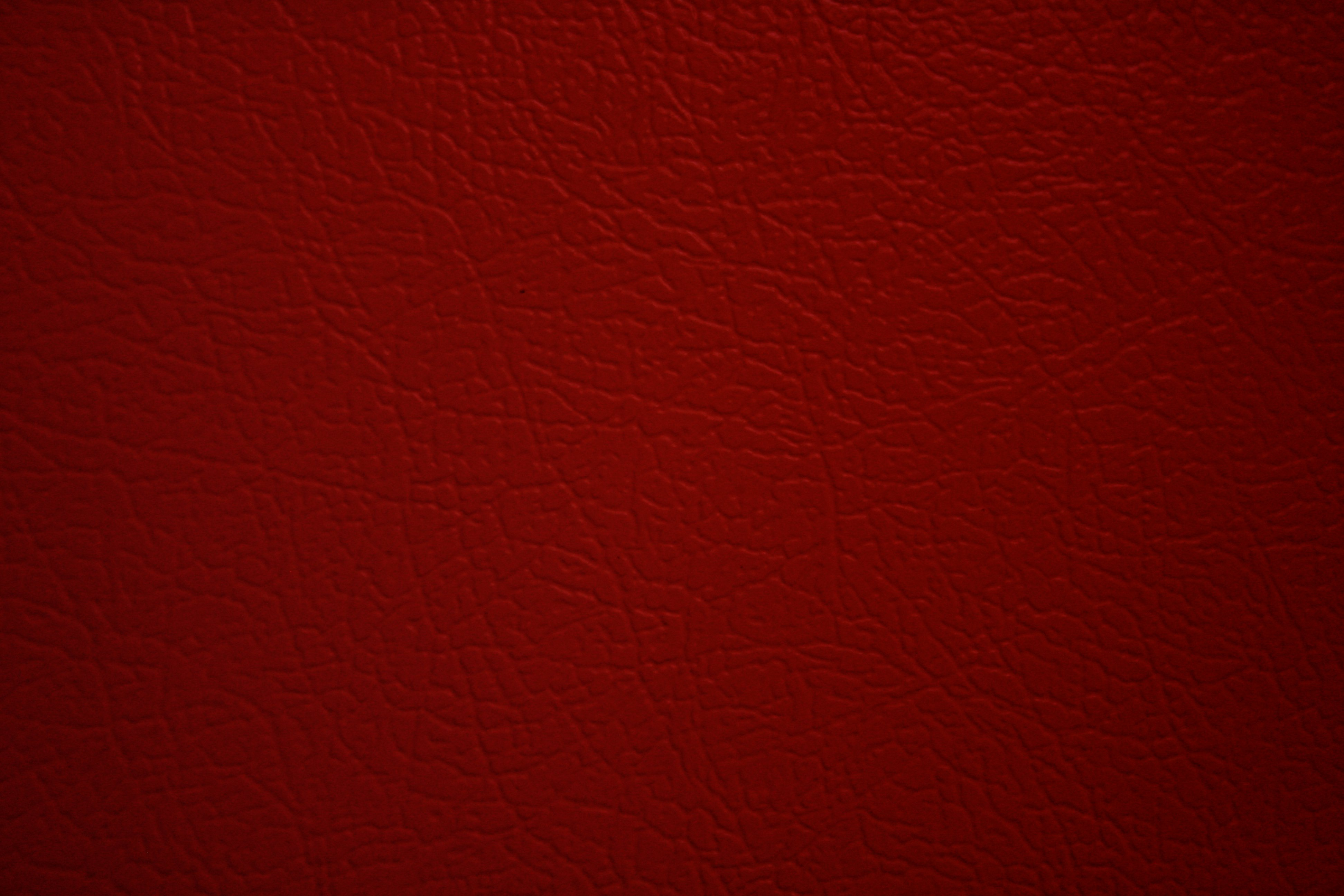 Leather Textures clipart red leather Photographs Domain Leather Leather Photos