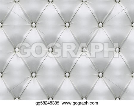 Leather Textures clipart textured Leather Clip Stock Stock gg58248385