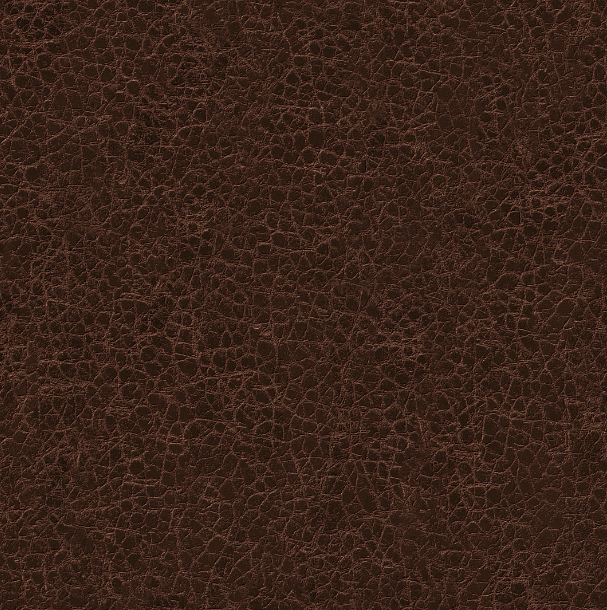 Leather Textures clipart tileable Leather Leather This Best PSD