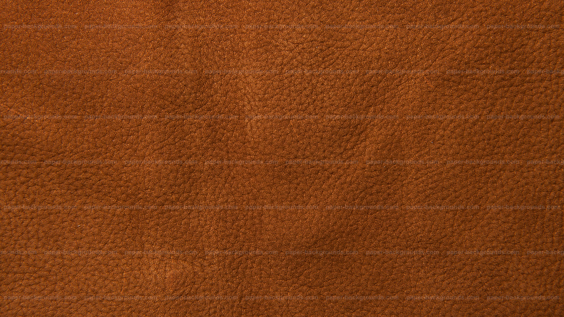 Leather Textures clipart tileable Background Uncategorized Leather Free HD