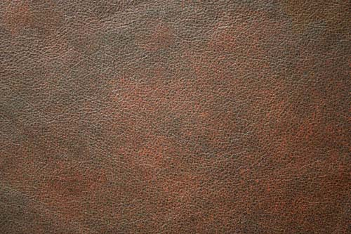 Leather Textures clipart tileable Free Textures texture Designers Designbeep