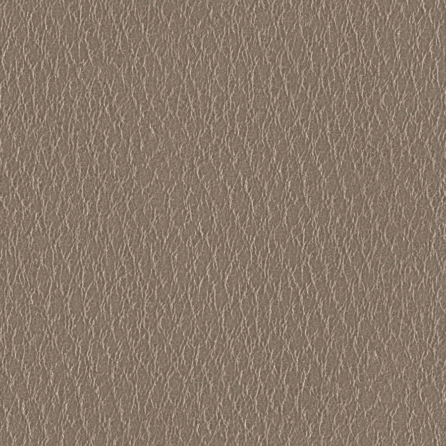 Leather Textures clipart tileable Leather Pinterest pattern pattern seamless