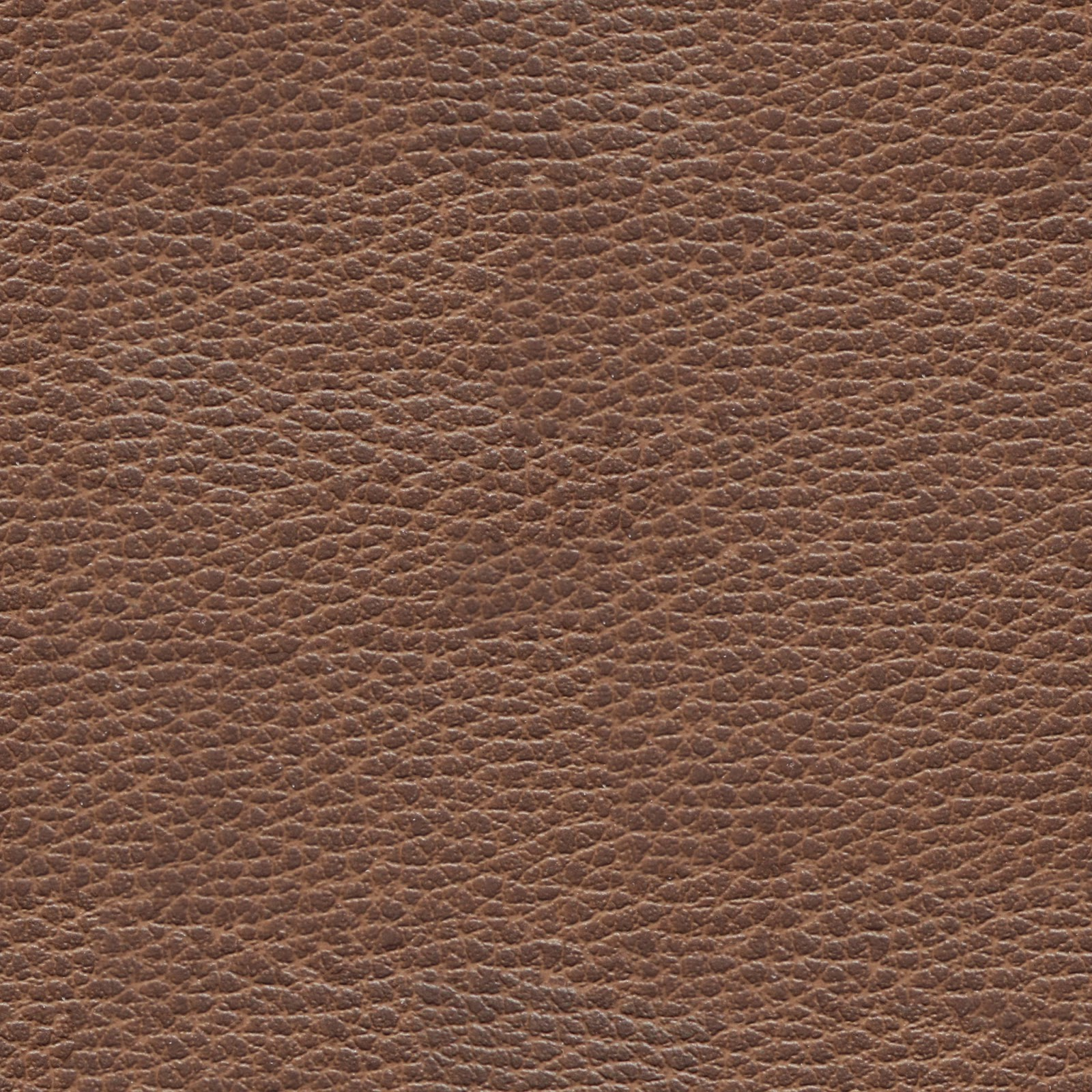 Leather Textures clipart tileable Textures you If with Seamless