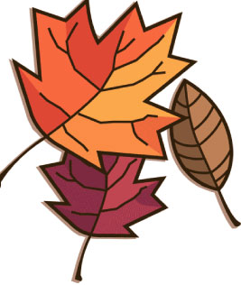 Festival clipart autumn leaves Leaf Clipartix clipart clipart leaves
