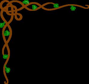 Drawn leaves vine leaf Vector Vine Clip Leaves Clip