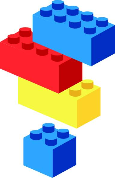 Lego clipart Art images clip com art