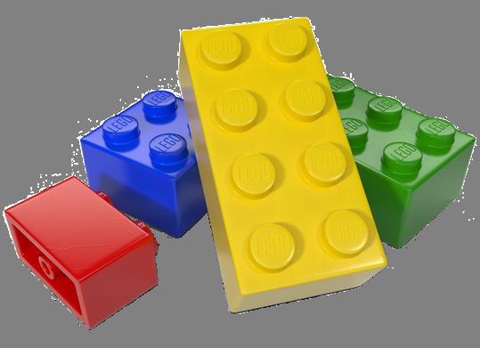 Brick clipart lego Lego free com brick clipart