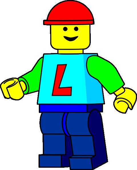 Lego clipart Com Clipartion Best Clipart #19074
