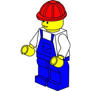 Lego clipart Panda Images Clipart Art Clip