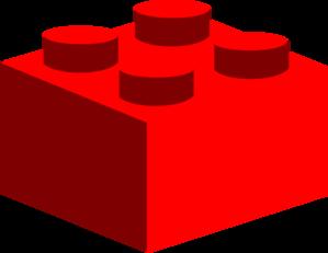 Lego clipart Clip image free Lego Clipartix