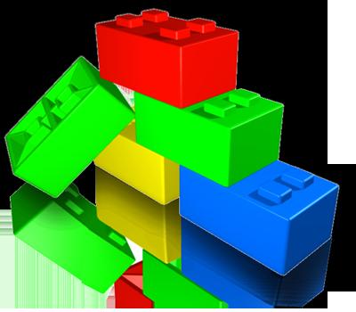 Lego clipart Lego free 3 images com