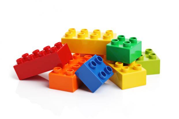 Lego clipart Clipartix Pictures 2 Lego Clipart