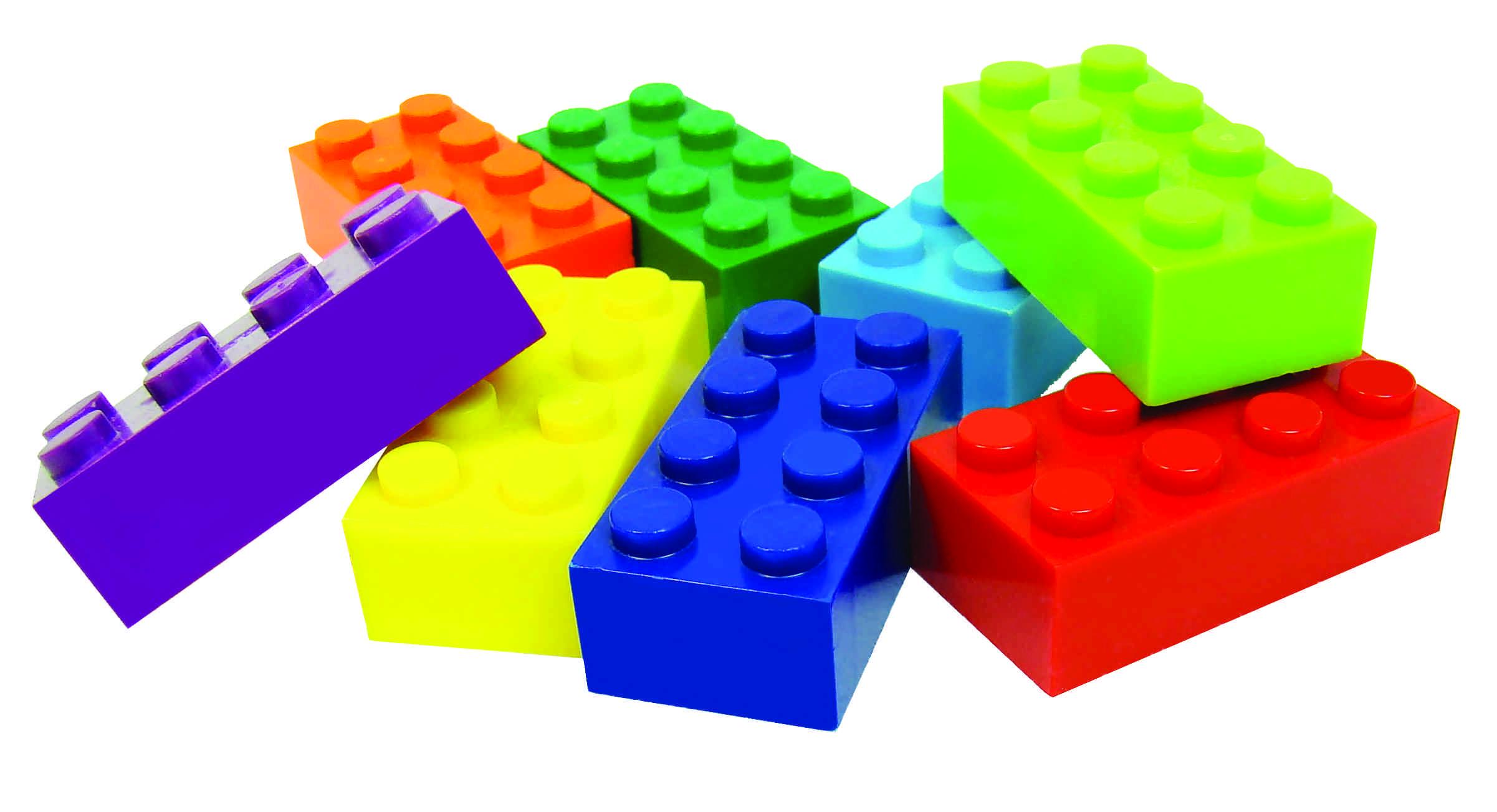 Lego clipart Clipartoons Clipart free Clipartix lego
