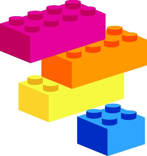 Brick clipart lego Clip Clip Art Clipart Lego