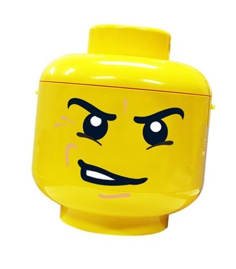 Lego clipart angry Shopping http://uk LEGO Faces com/lego