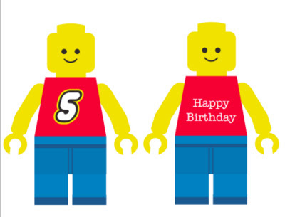 Race Car clipart lego Free HERE Party A Birthday
