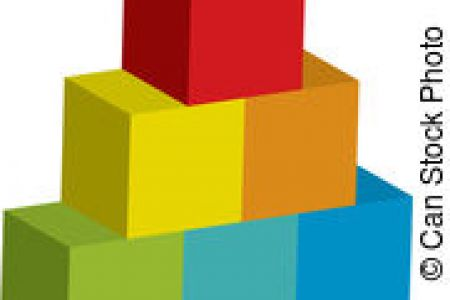 Lego clipart block tower Tower Illustrations block Block Clip