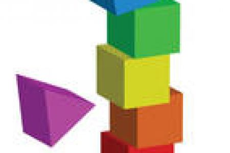 Lego clipart block tower Art tower of Clip UK