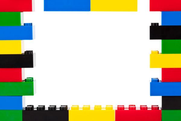 Brick clipart logo Keywords clip keywords Clipartix Lego