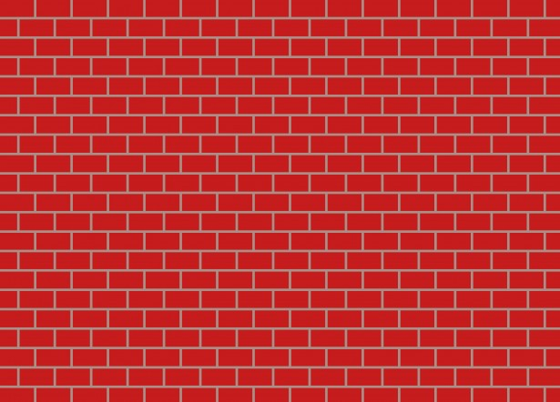Brick clipart brick wall background Brick brick Red clipart free