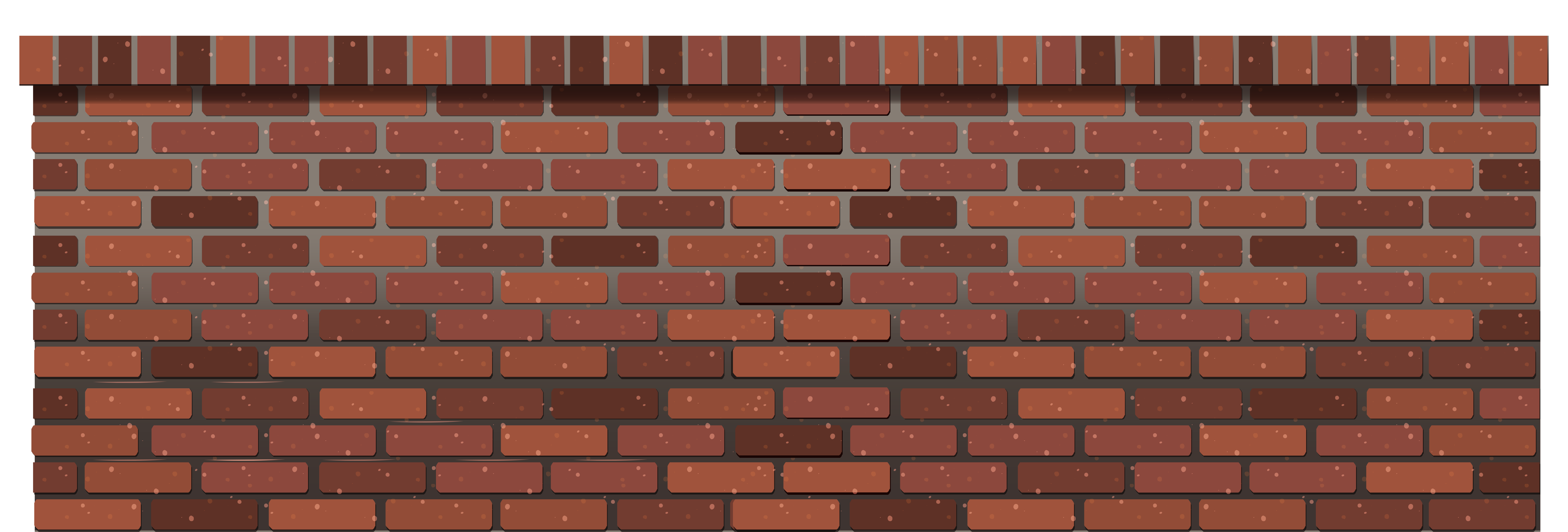 Lego clipart brick wall Icons image png Free Lego