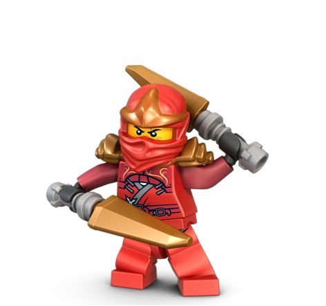 Lego clipart childrens toy Lego images Lego more Pinterest