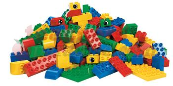 Lego clipart childrens toy Cliparting Lego art inspiration com
