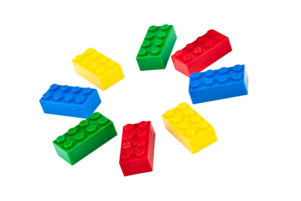 Lego clipart childrens toy Cliparting Free 2 61 com