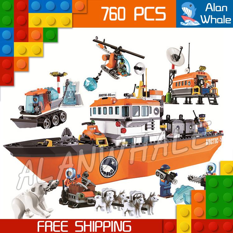 Lego clipart childrens toy City Blocks Model DIY Breaker