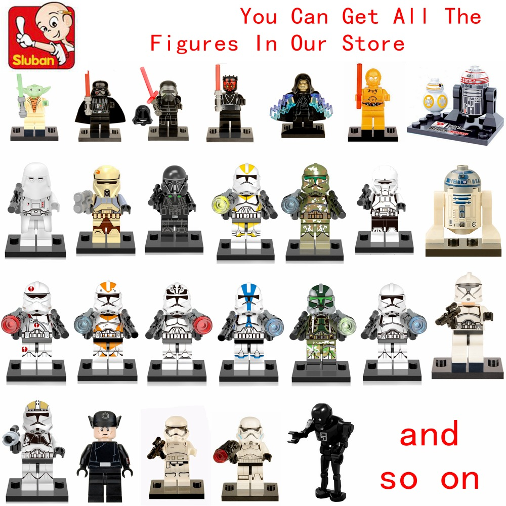 Lego clipart childrens toy Promotional Blocks for Deathtroopers Clonetroopers