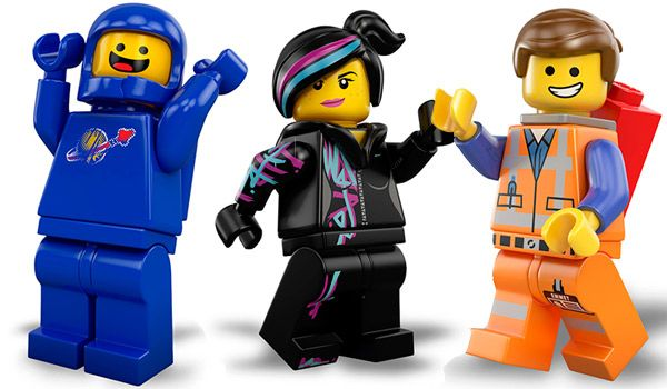 Lego clipart childrens toy Collections Lego Clipart Kid Movie
