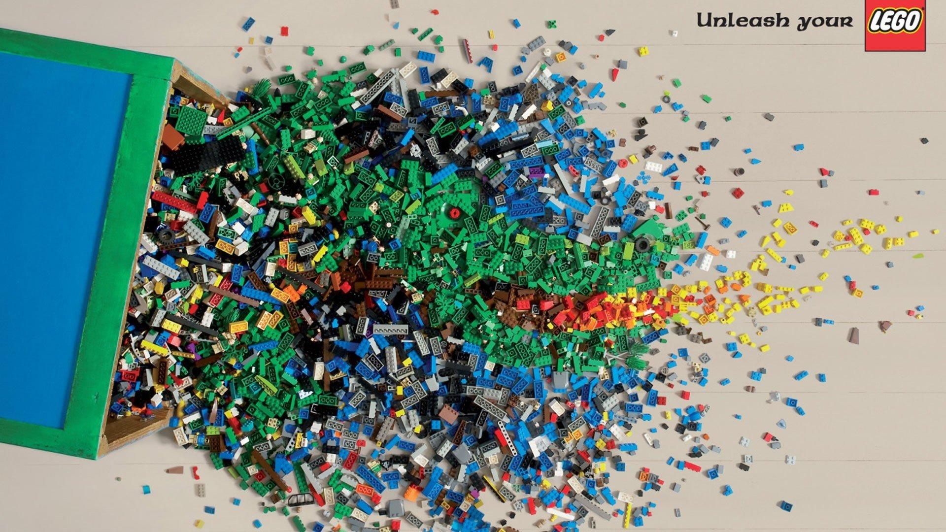 Lego clipart childrens toy WallpaperUP (children) children fun childhood