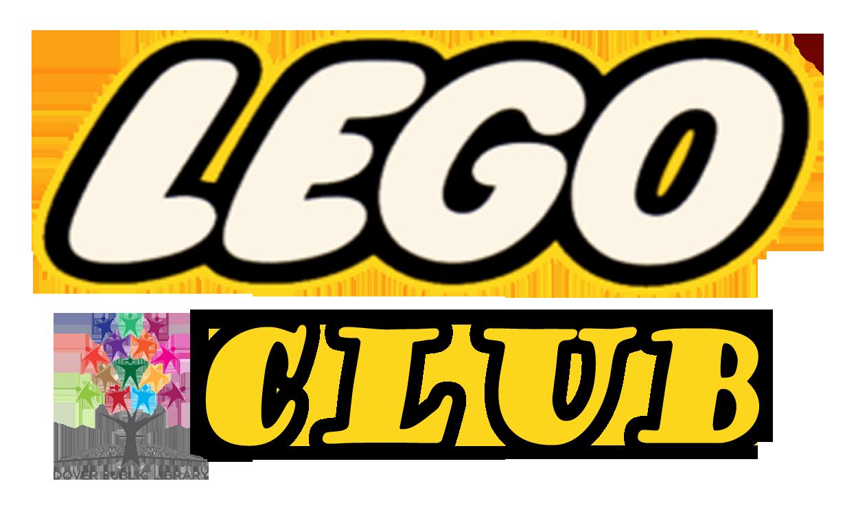 Lego clipart club Library 1 Club copy copy