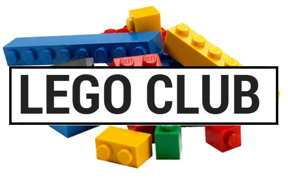 Lego clipart club And Programs the that using