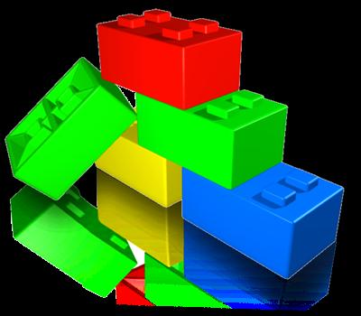 Lego clipart club 20 Library: Public 20 Lego