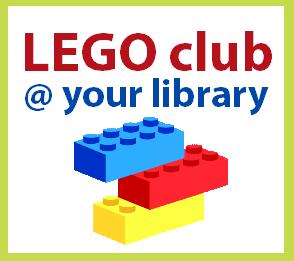 Lego clipart club Library Public Club Delta