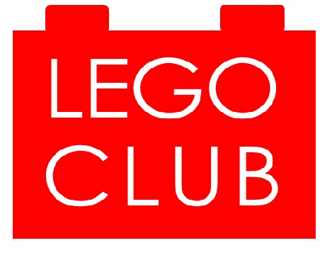 Lego clipart club Library Public Hawaii SystemLego State