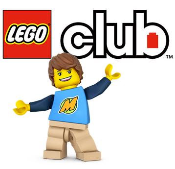 Lego clipart club — lego · Kling Download