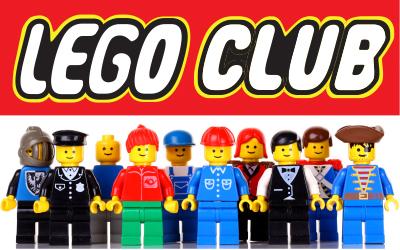 Lego clipart club Library Public Club Columbus LEGO