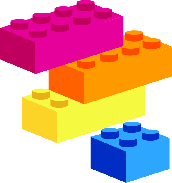 Lego clipart club Club — of the is