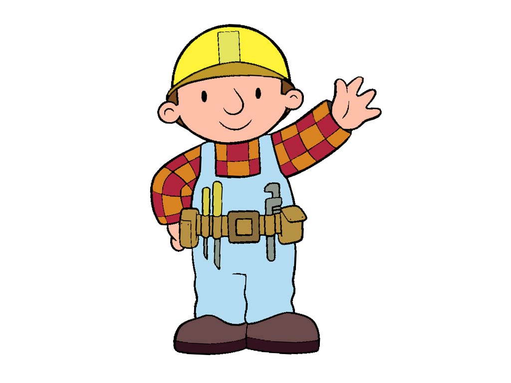 Men clipart builder Construction Free Cliparts Worker on