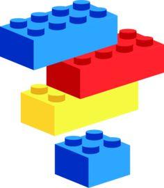 Brick clipart drawn & Lego Lego online art