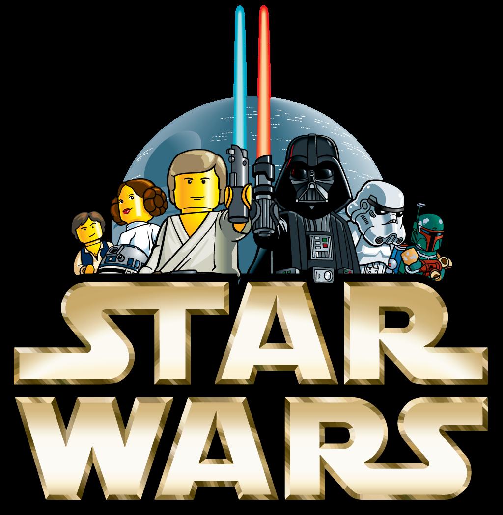 Star Wars clipart background Wars Clip 70 clipart 2