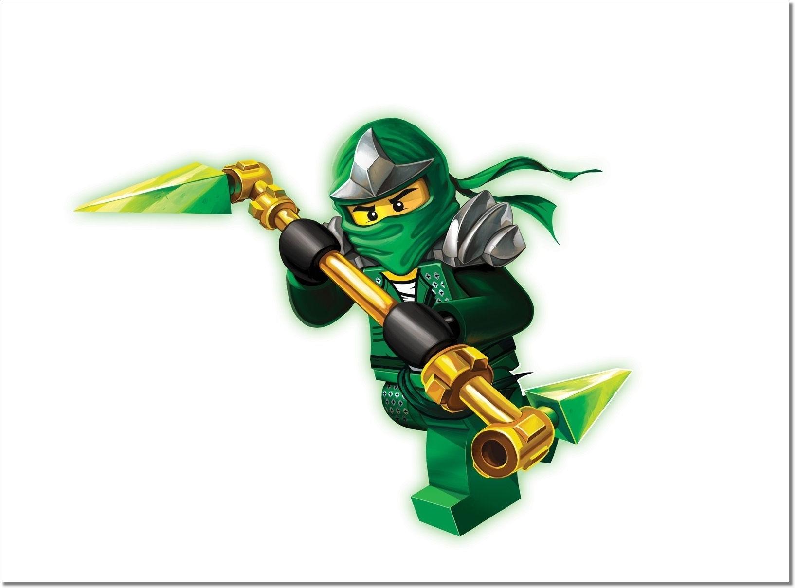 Lego clipart green Clipartwork Clipart Lego Clipart #4498