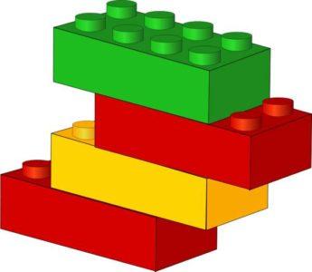 Lego clipart green ⋆ Clipart com ClipartView 5