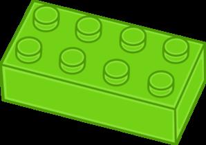 Brick clipart lego Clip Lego Art com
