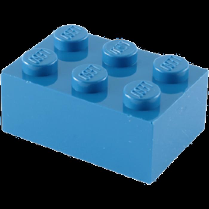 Lego clipart green Clipart ClipartFest Blue BBCpersian7 green