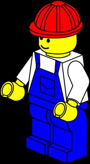 Lego clipart hat Clip Lego art Clip 55